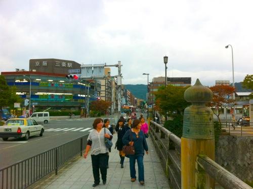 Japan 0001  1