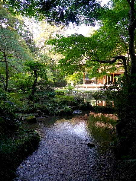 Japan 0022