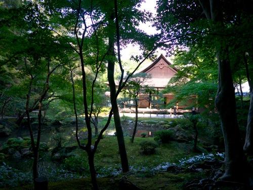 Japan 0023