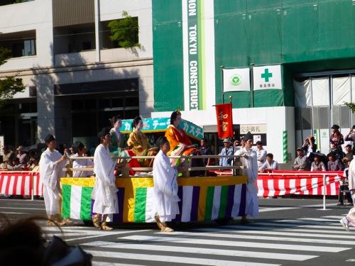 Japan 0029