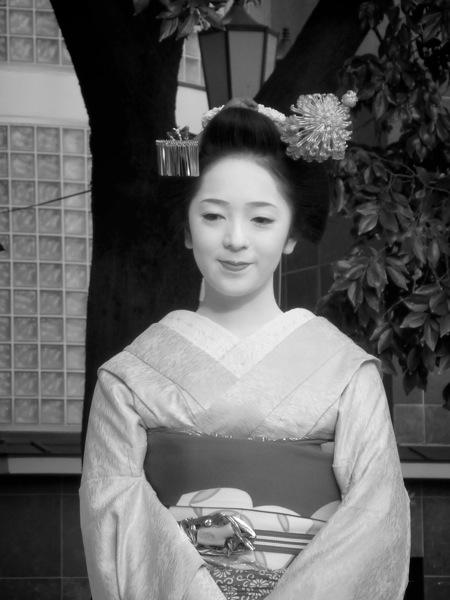 Japan 0030