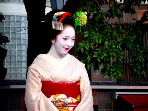 Japan 0032