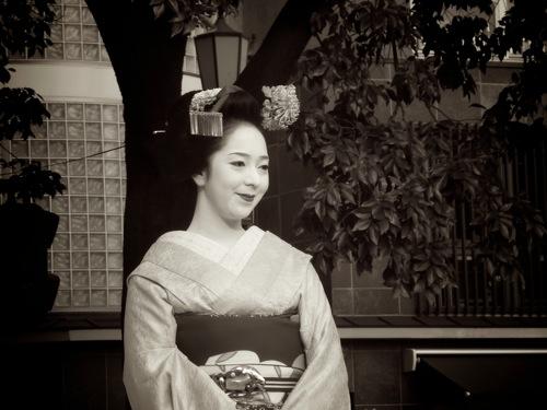 Japan 0033