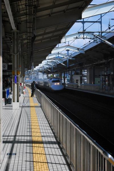 Japan 0049