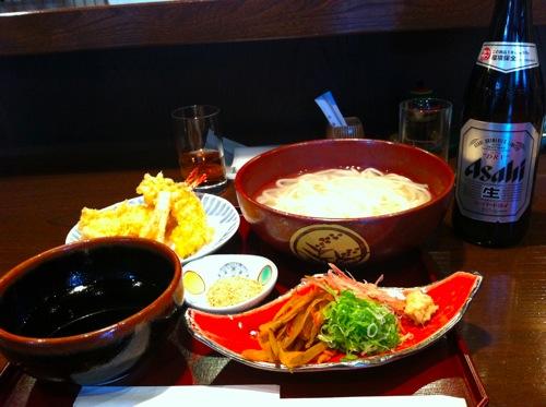 Japan 0186
