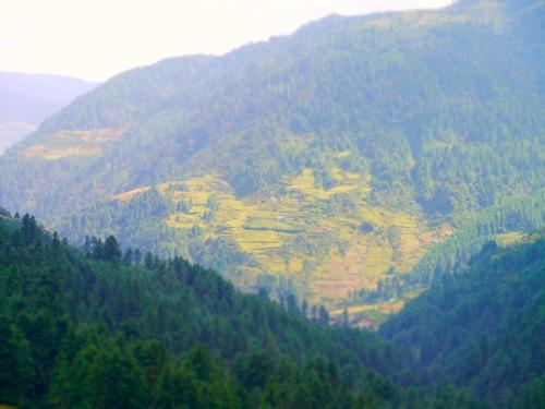NepalTilt 1617
