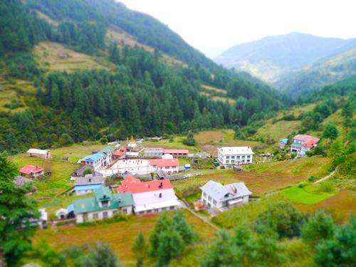 NepalTilt 1619