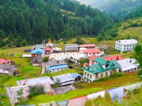 NepalTilt 1622