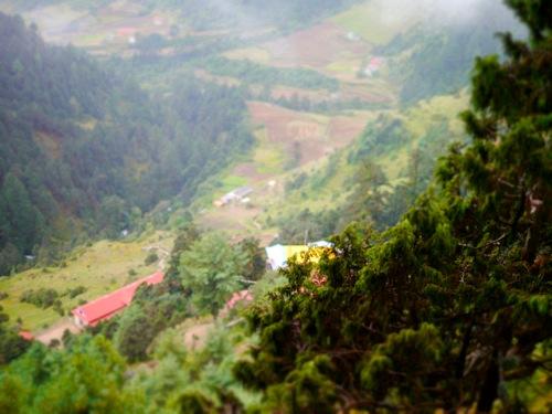 NepalTilt 1625