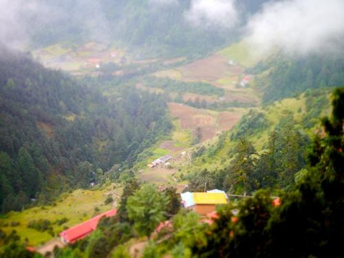 NepalTilt 1627
