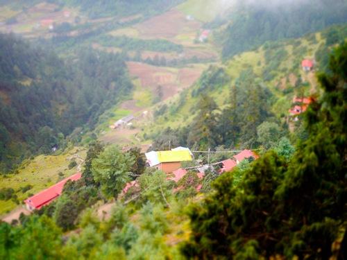 NepalTilt 1628
