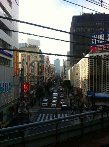 Japan 0250