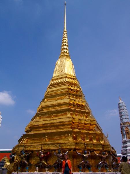 Thailand 0002