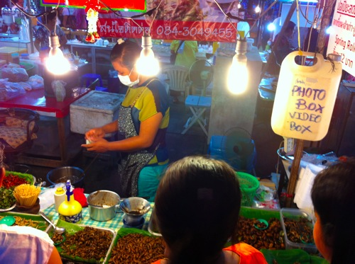 Thailand 0023