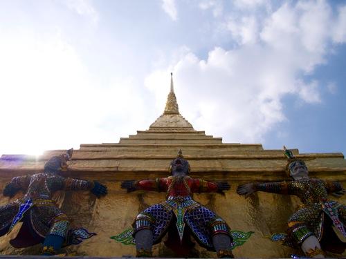 Thailand 0031