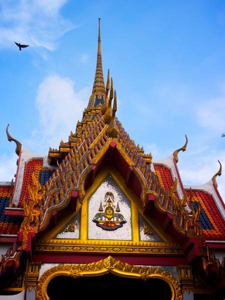 Thailand 0033