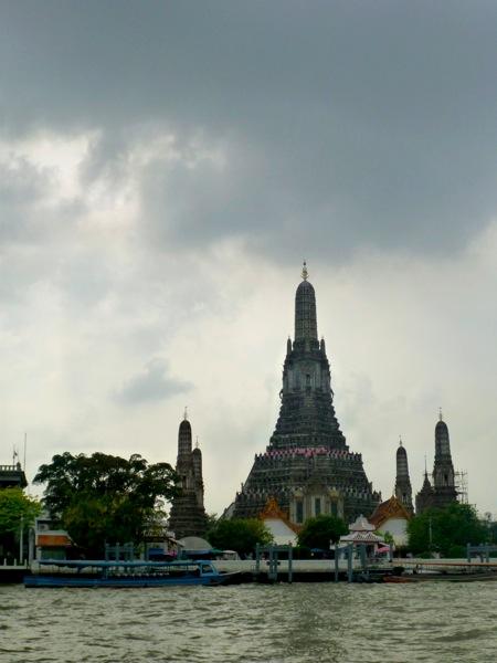 Thailand 0036