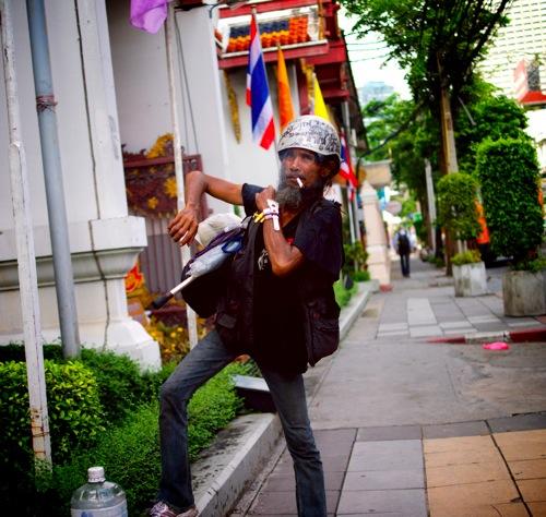 Thailand 0037