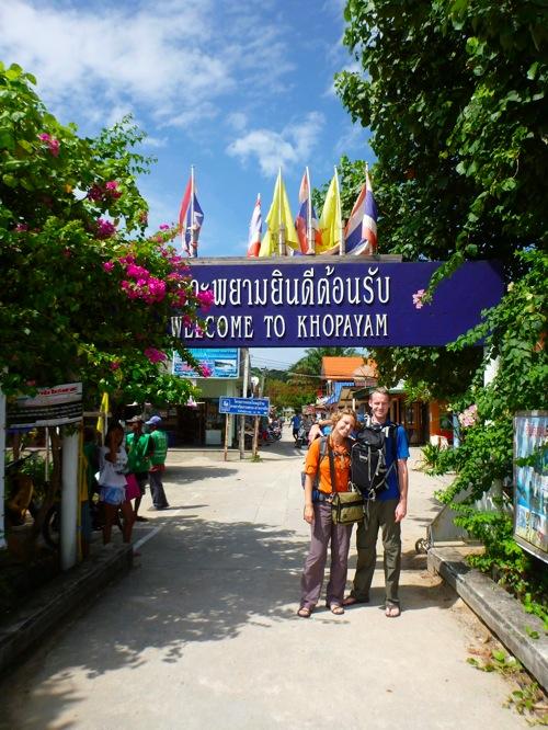 Thailand 0039