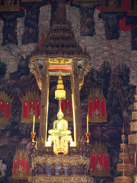 Thailand 0045