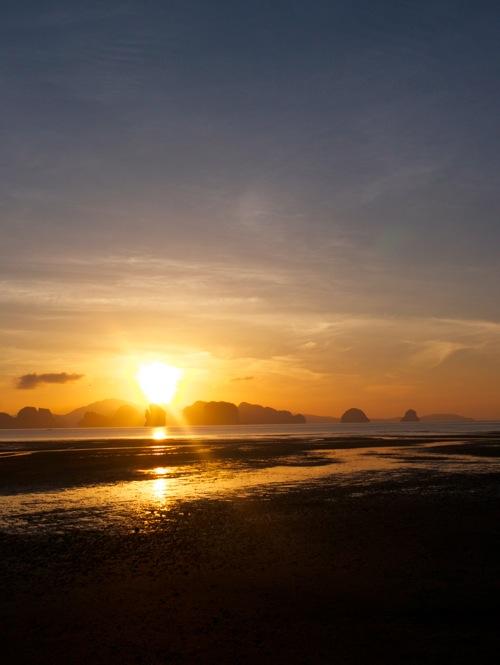 Thailand 0047