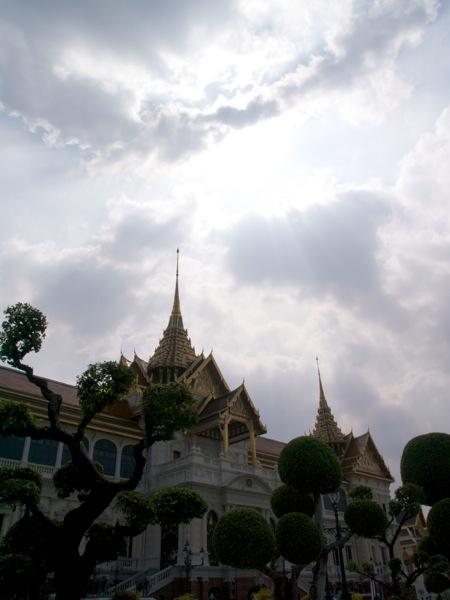 Thailand 0059