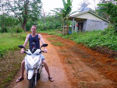 Thailand 0060
