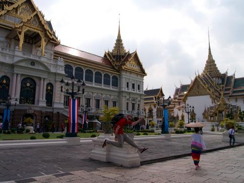 Thailand 0070