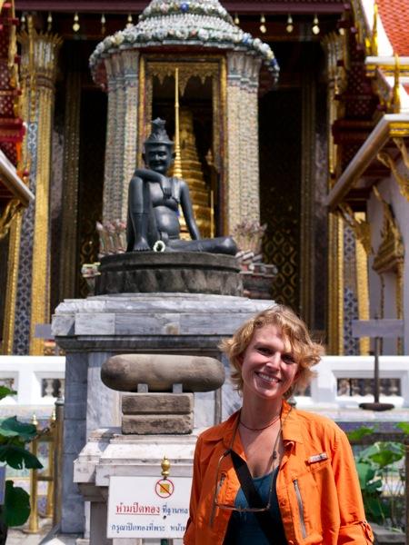 Thailand 0086