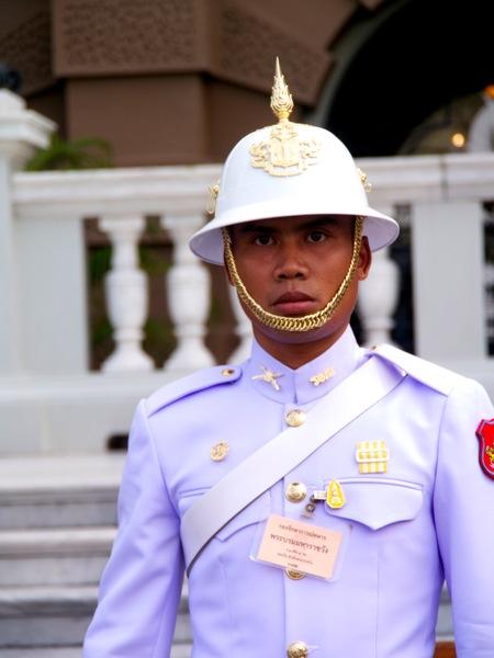 Thailand 0092