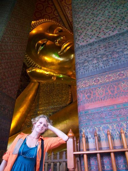 Thailand 0119