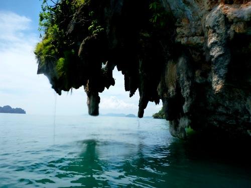 Thailand 0127