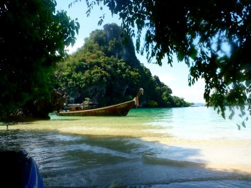Thailand 0131