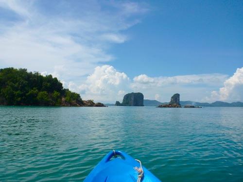 Thailand 0174