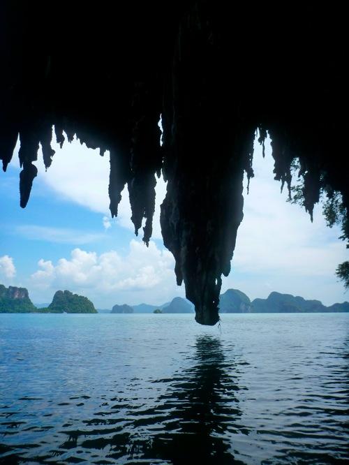 Thailand 0213