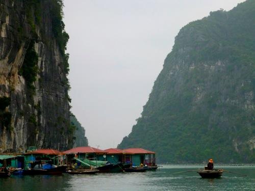 Vietnam 0027