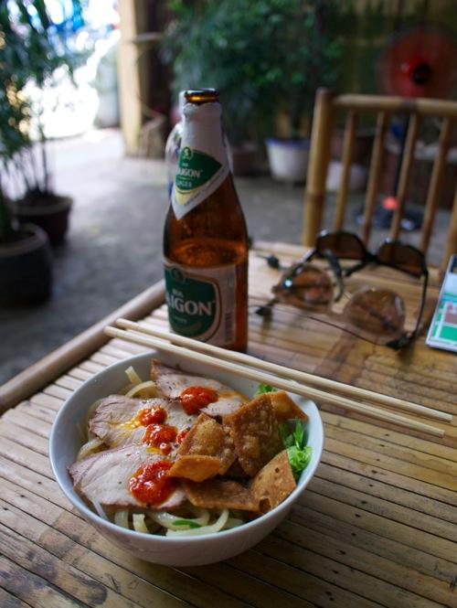 Vietnam 0062