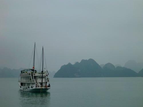 Vietnam 0109