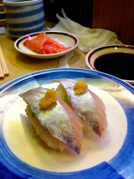 JapanFood 0012