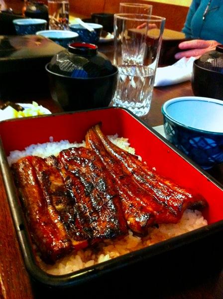 JapanFood 0065