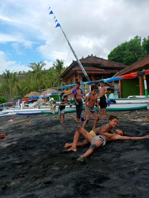 Indonesia 0071