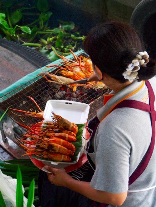 Thailand 0054