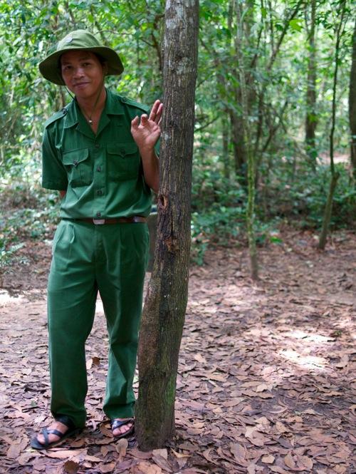 Vietnam 0036