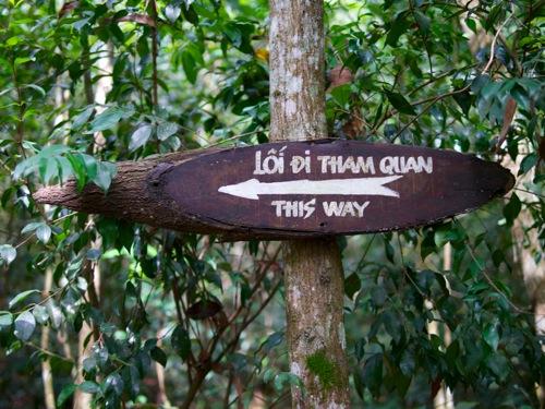 Vietnam 0044